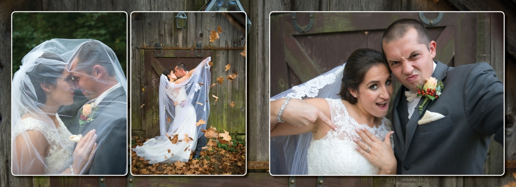 South Jersey Wedding Photographers